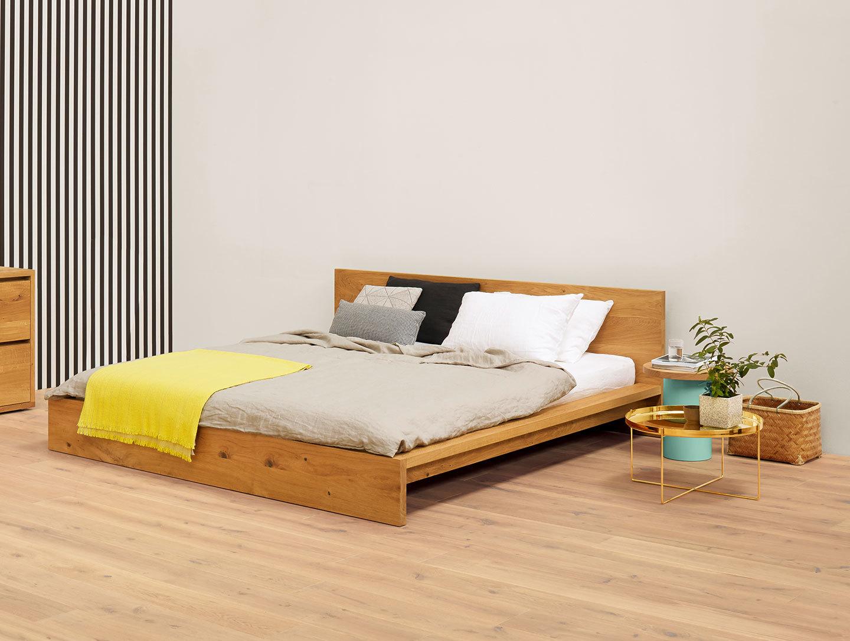 E15 Mo Bed 2