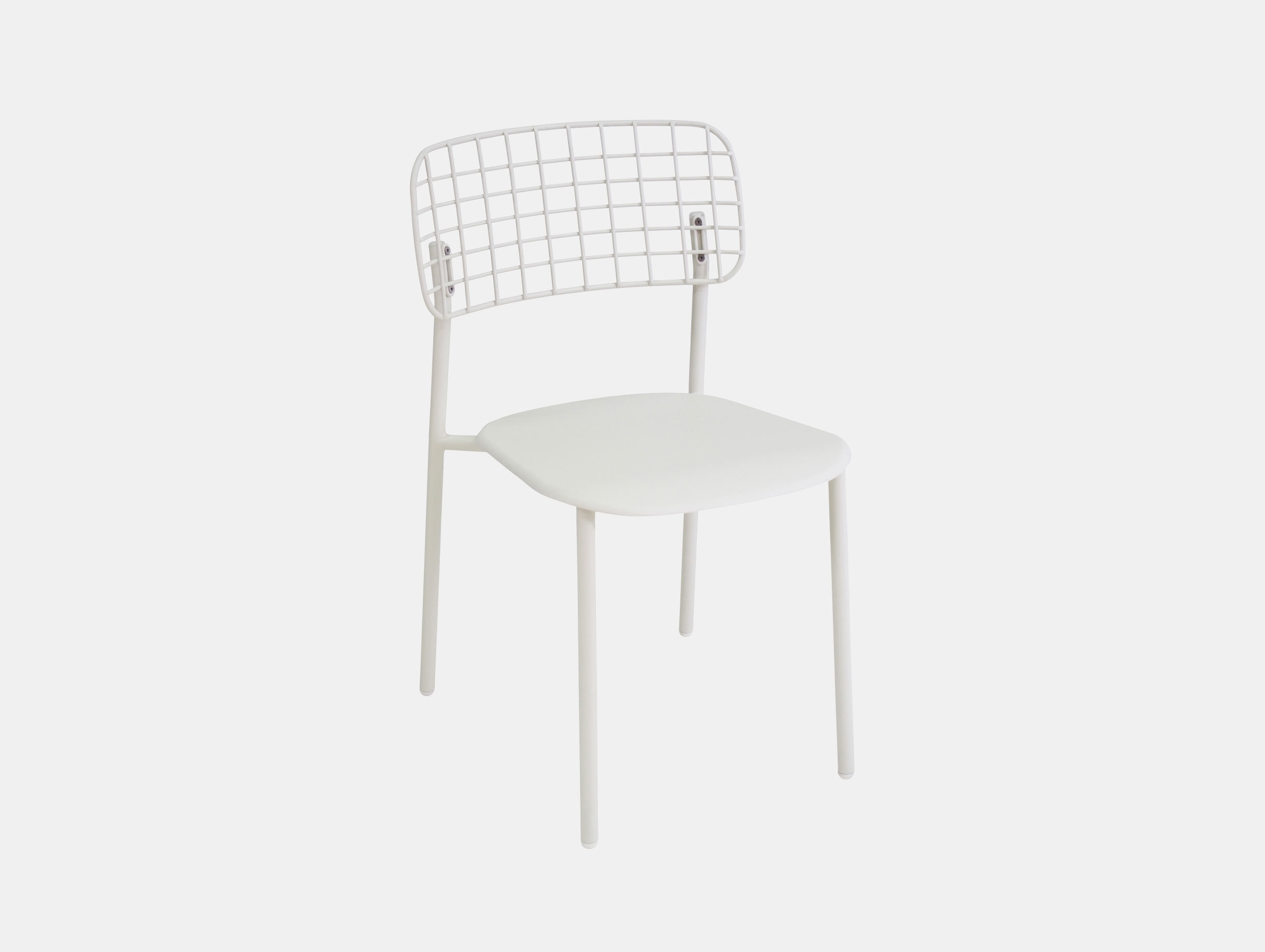 Lyze Chair image 2