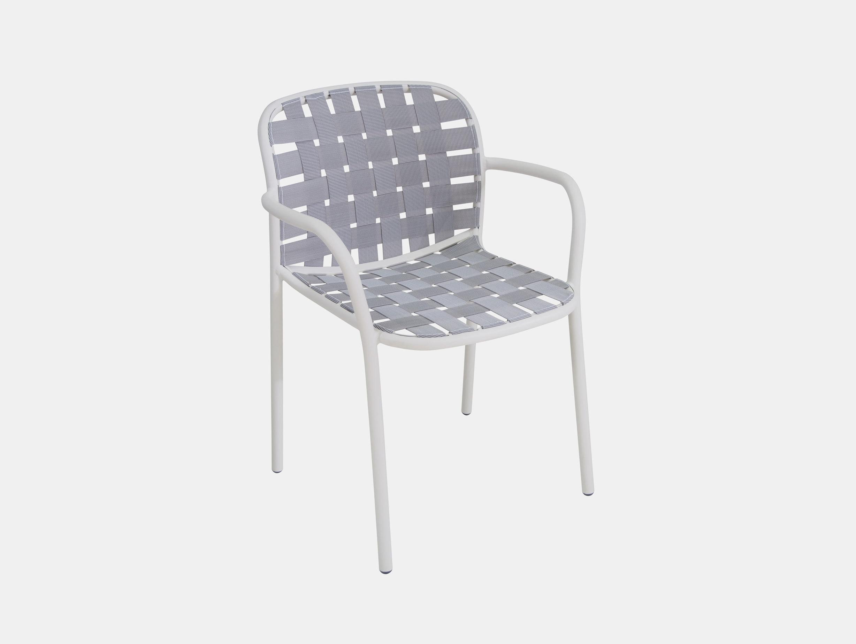Yard Armchair image 1