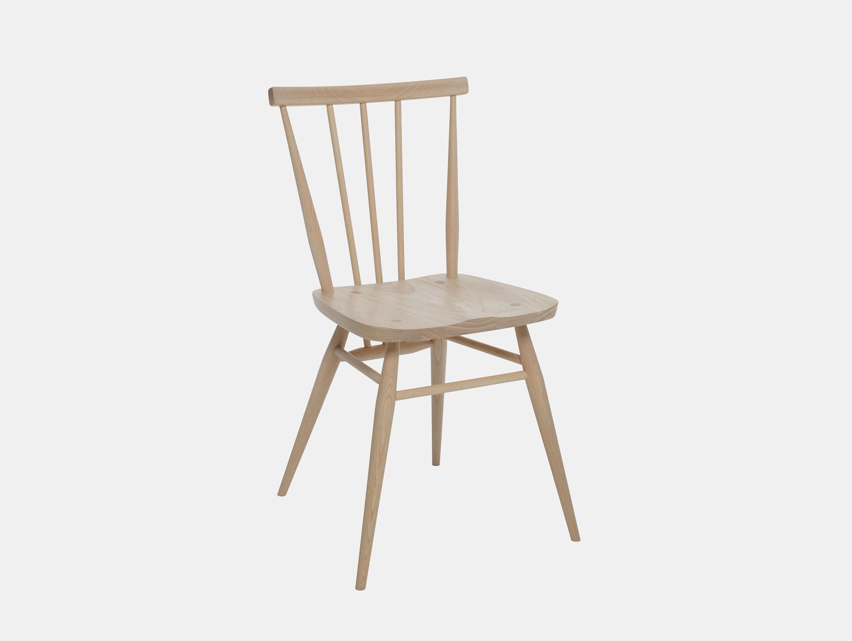Ercol Originals All Purpose Chair Lucian Ercolani