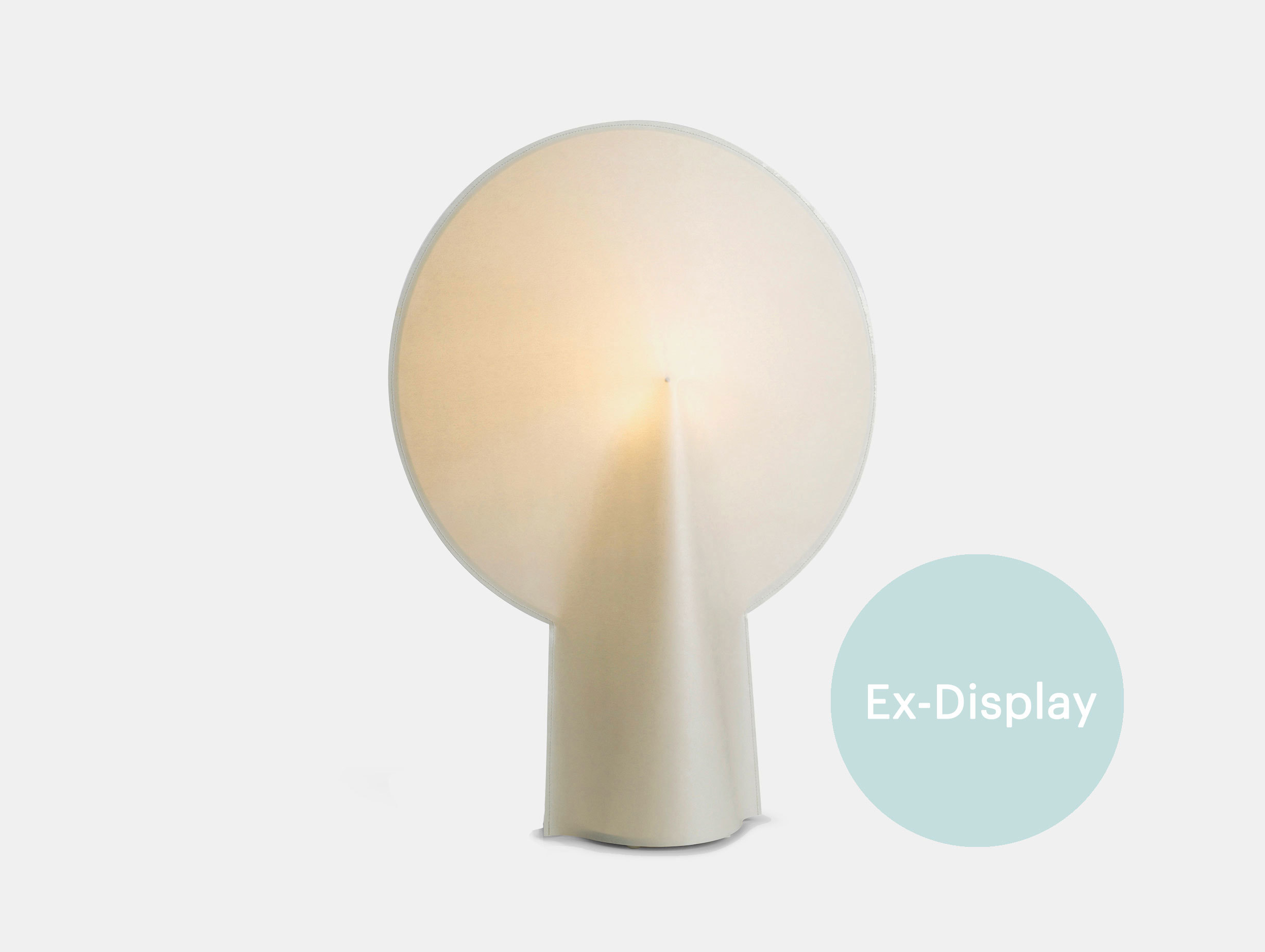 Pion Table Light / 30% off in our Summer Sale at £154 image 1
