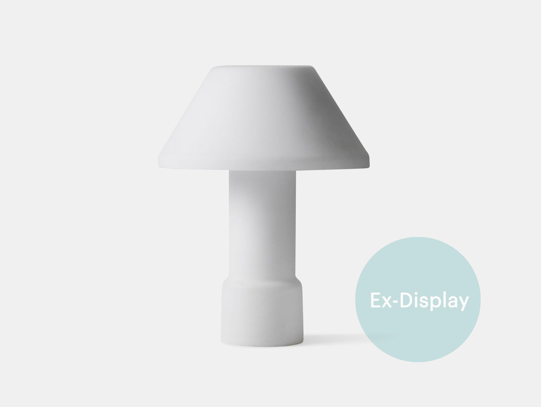 Wastberg Lampyre Table Light Ex Display