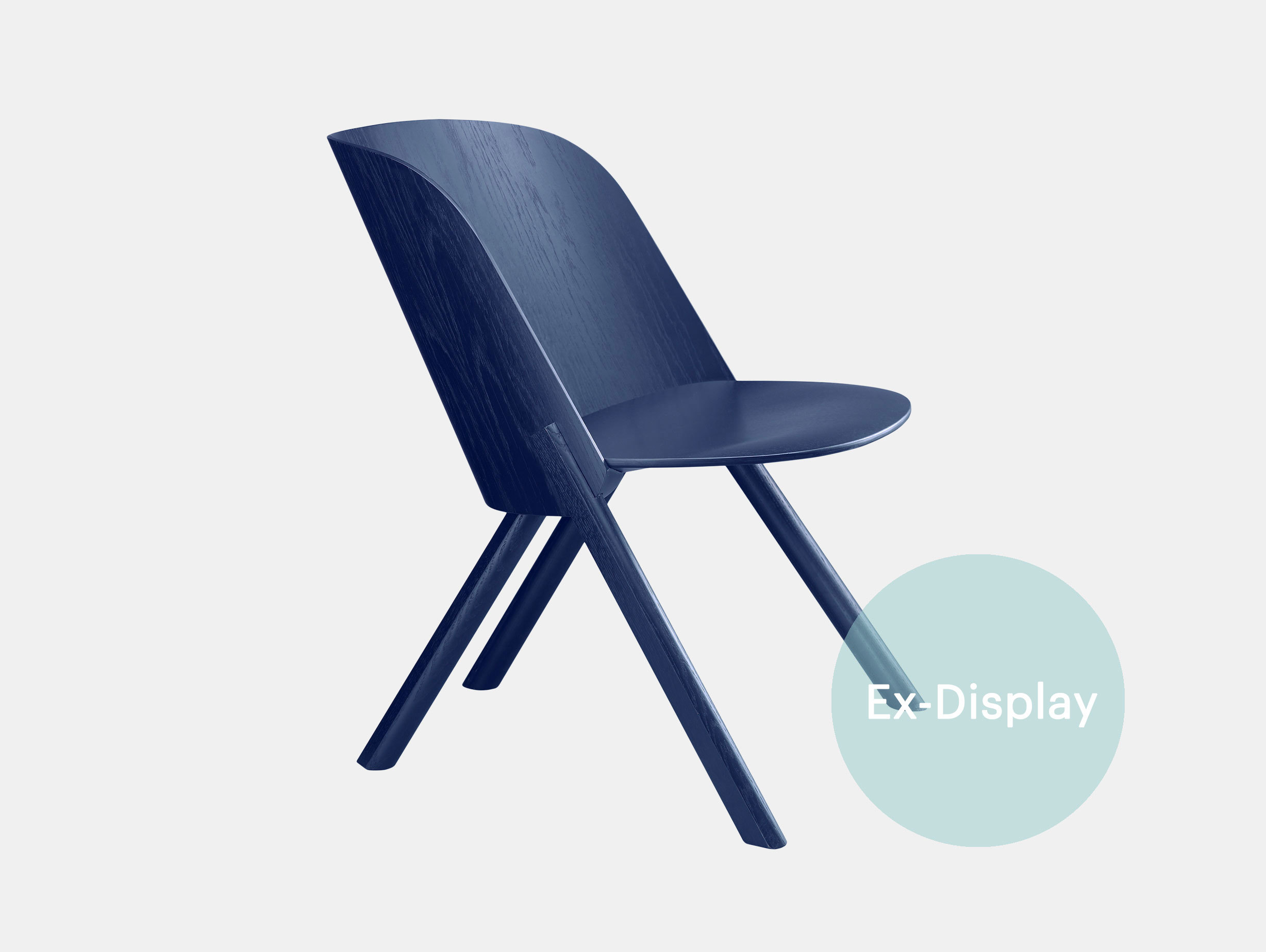 That Lounge Chair / 50% off at £225 image 1