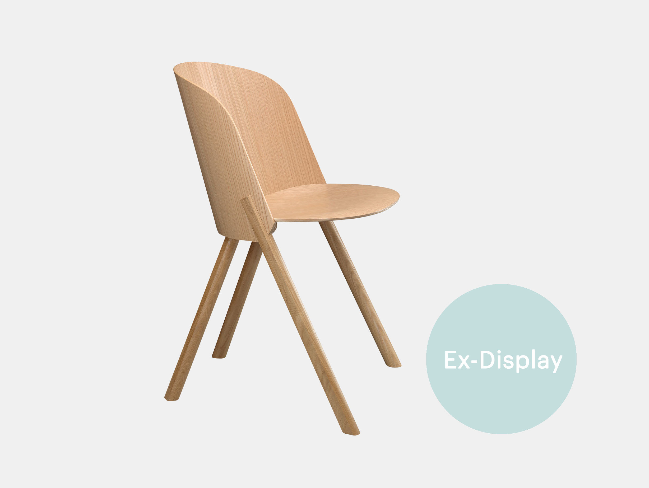 This Chair / 45% off in our Summer Sale at £195 image 2
