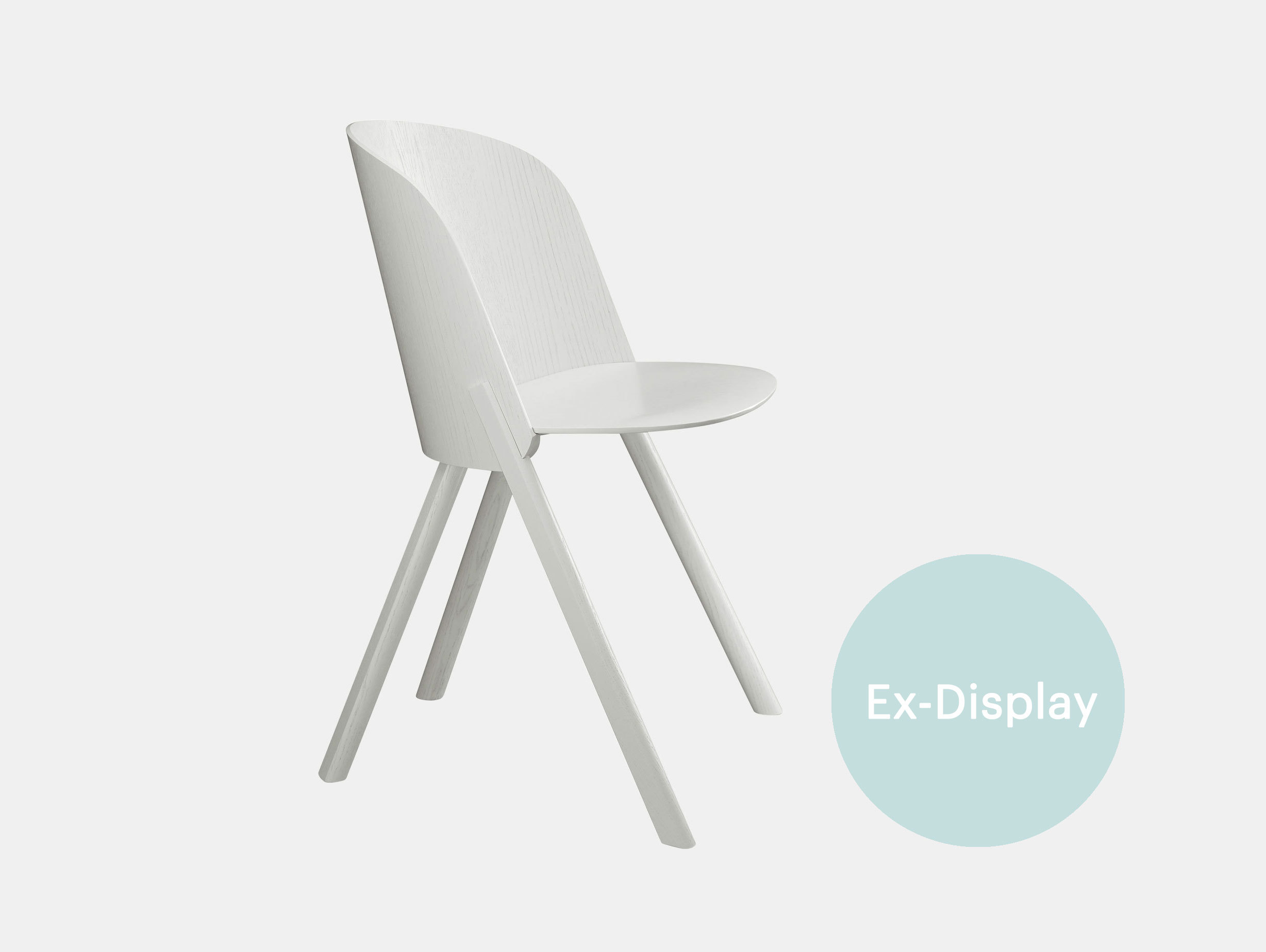 This Chair / 45% off at £195 image 1