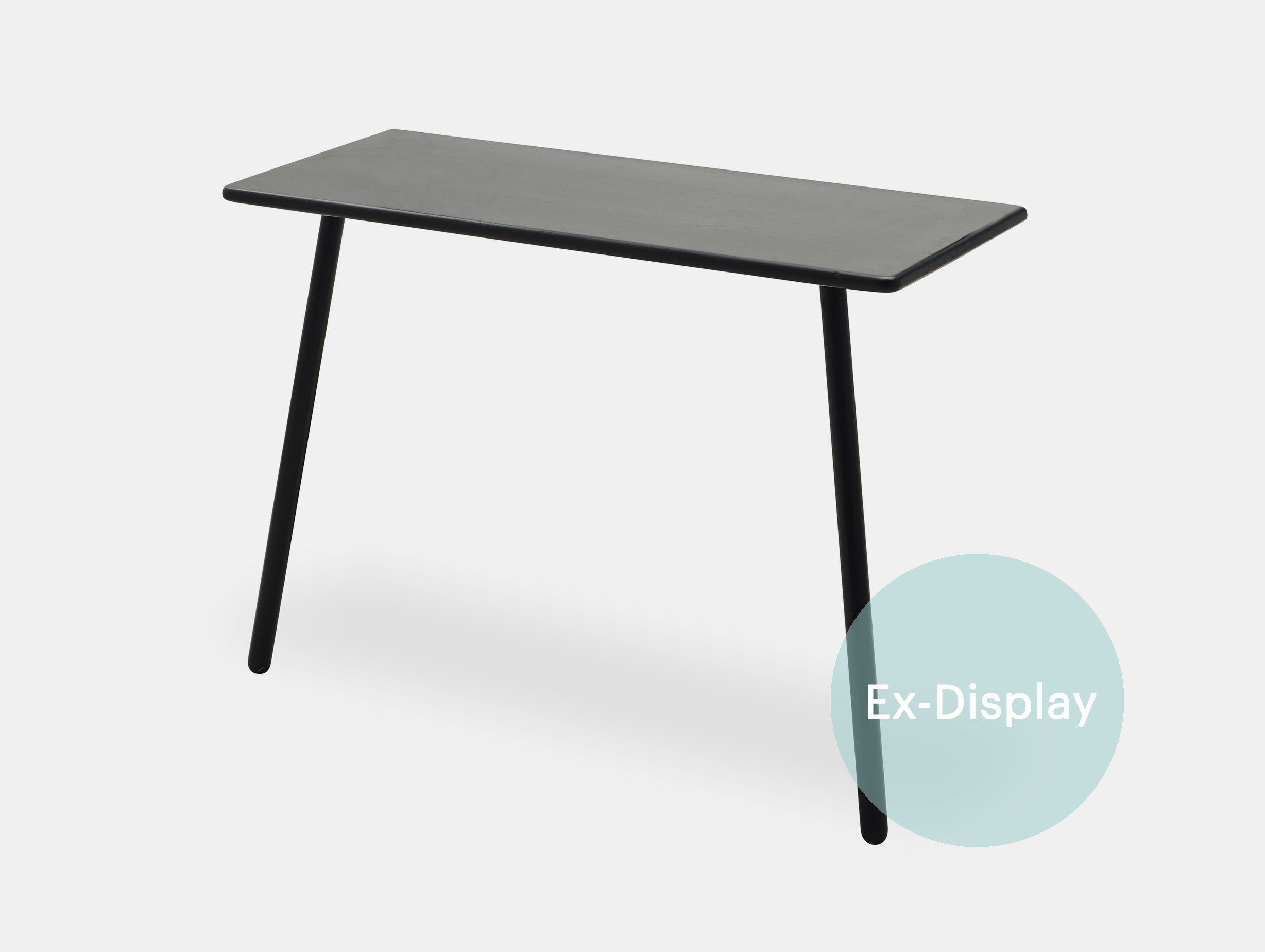 Ex Display George Desk Skagerak