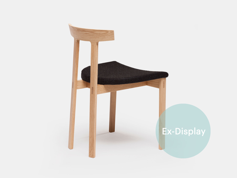 Ex Display Torii Chair Bensen