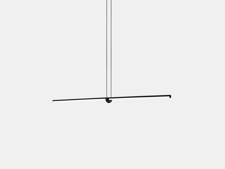 Arrangements Line S Pendant Light image 1