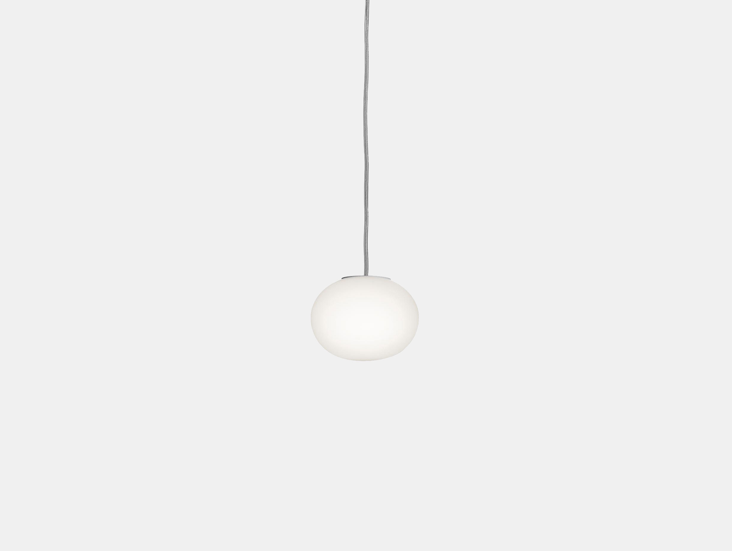 Glo-Ball Suspension Light image 3