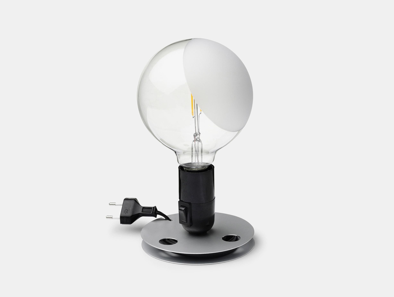 Lampadina Table Light image 2