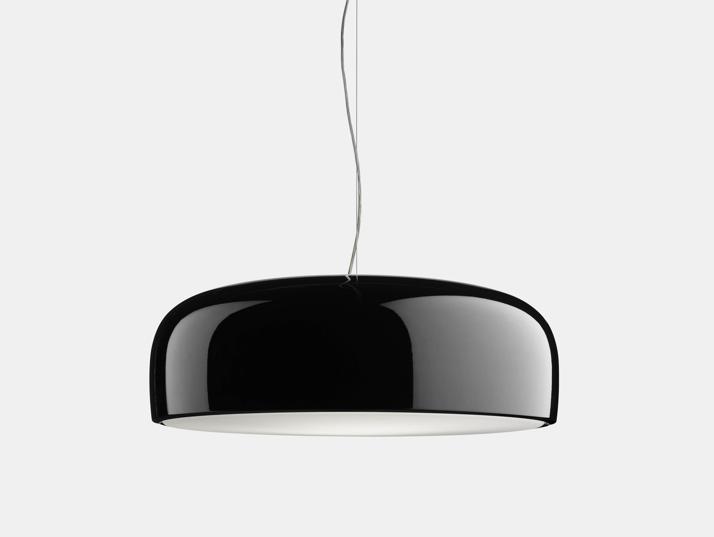Smithfield Eco LED Suspension Light image 1