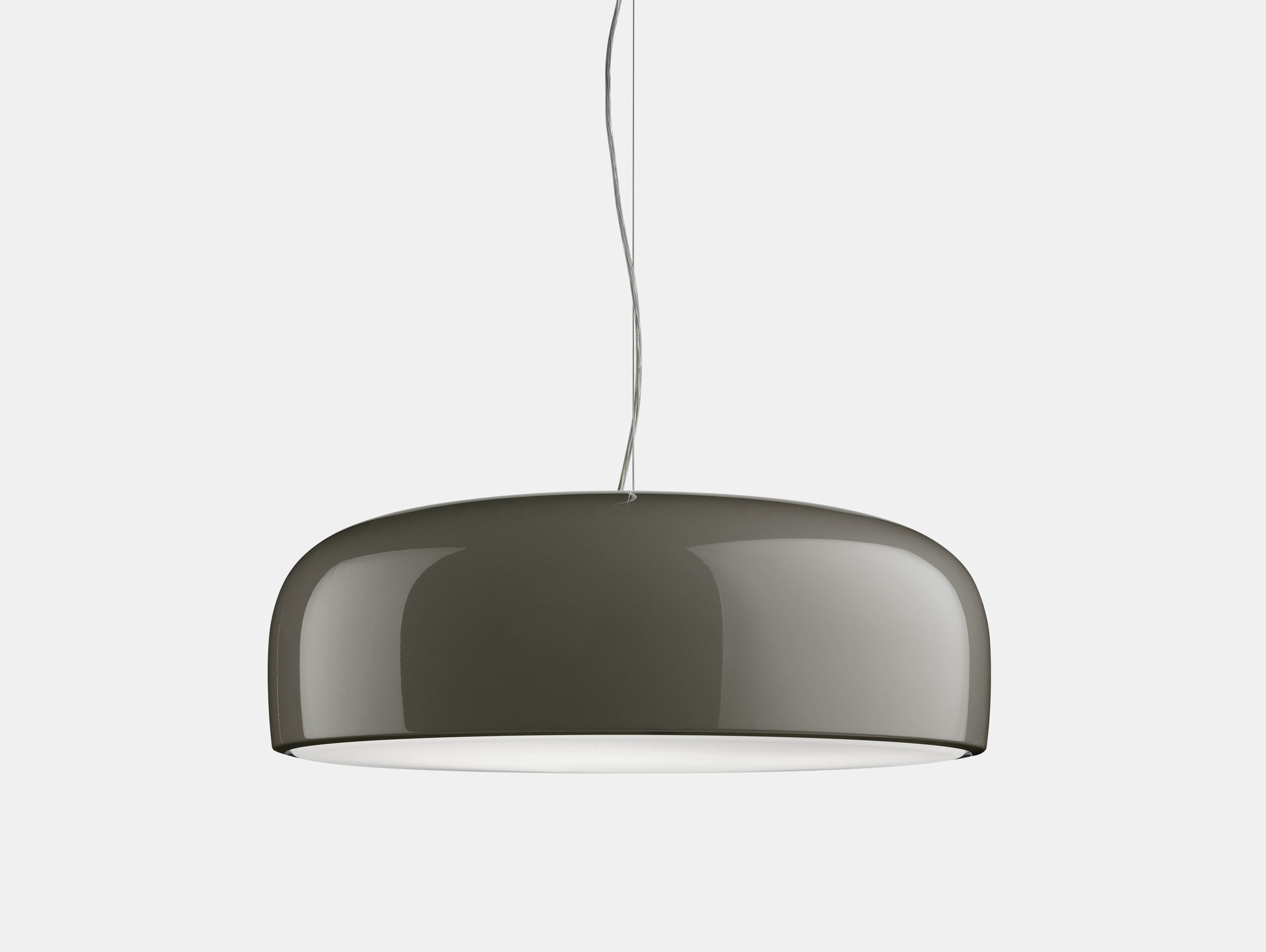 Smithfield Eco LED Suspension Light image 2
