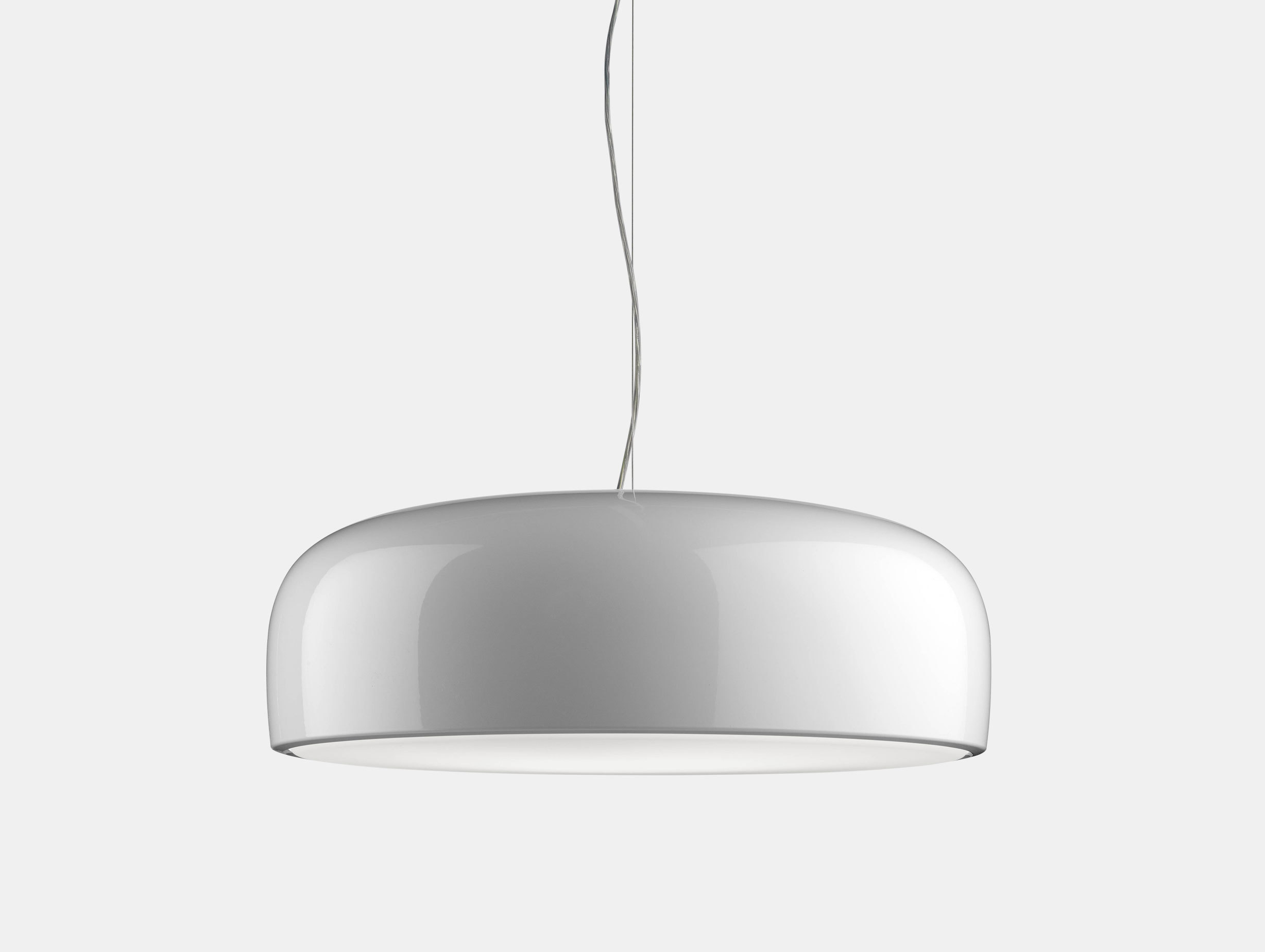Smithfield Eco LED Suspension Light image 3