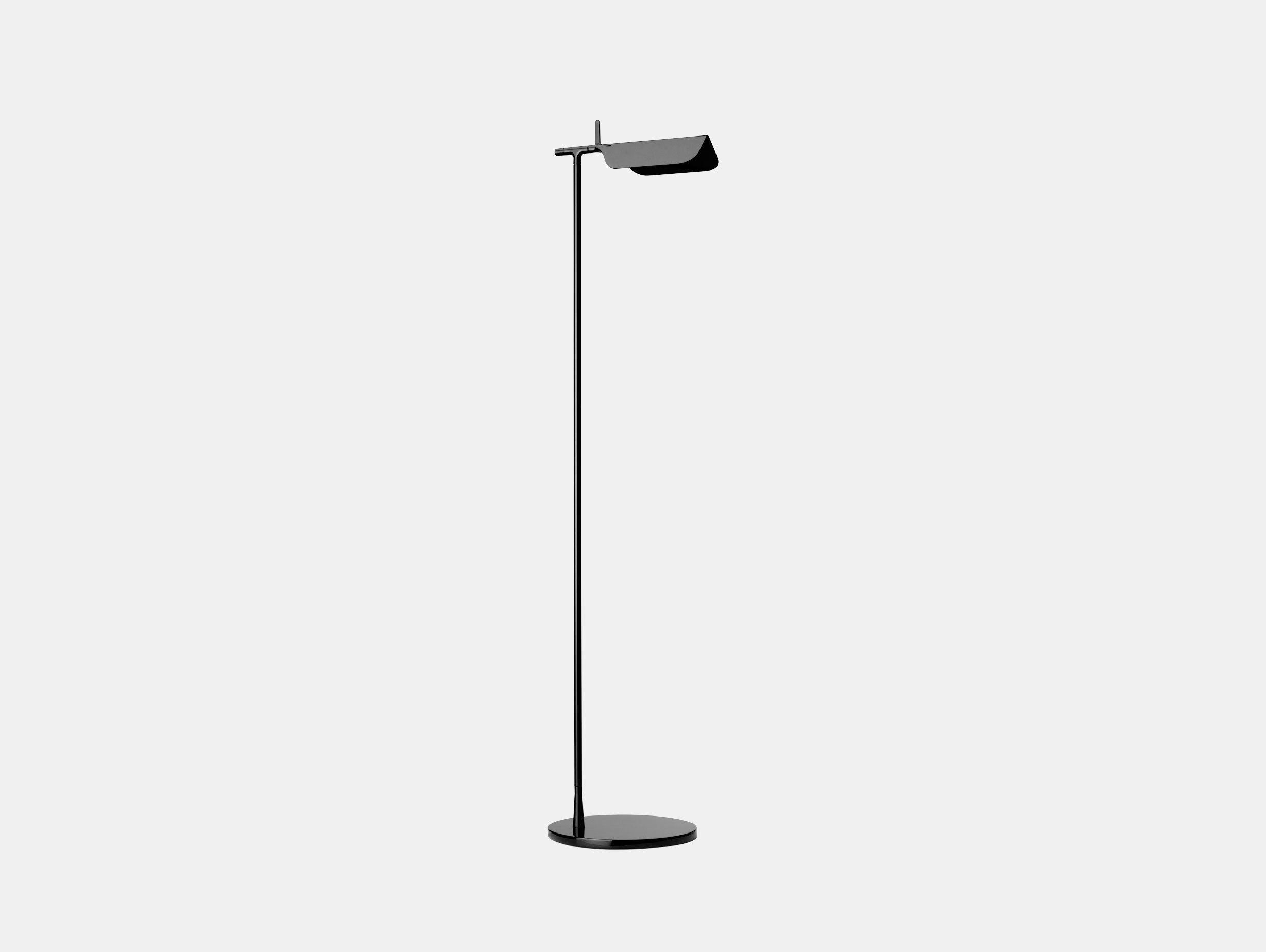 Tab F LED Floor Lamp image 1