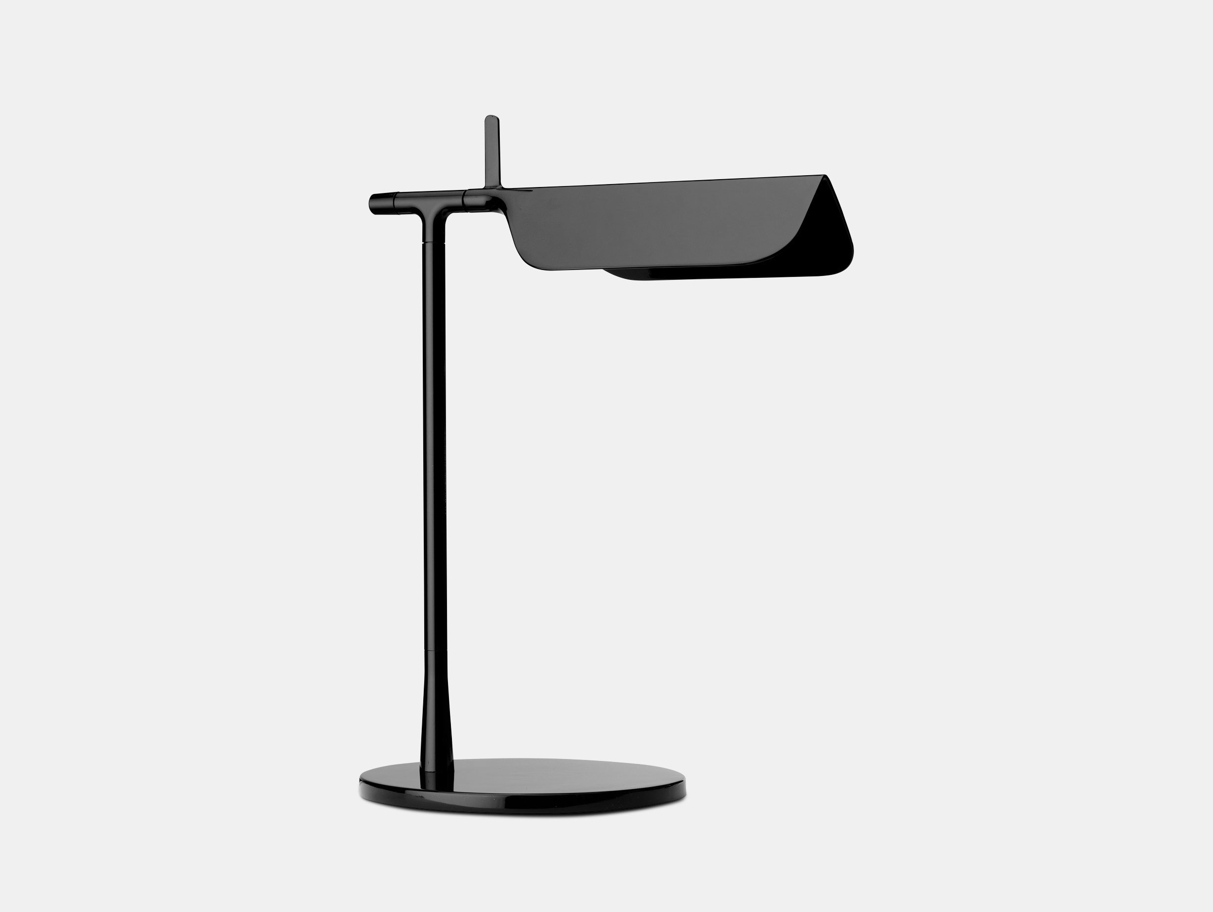 Tab T LED Desk Lamp image 1