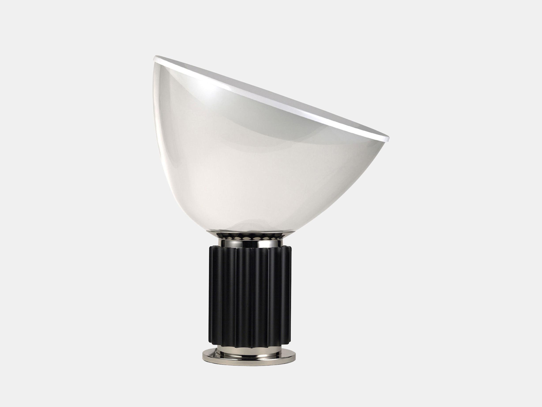 Taccia Table Lamp image 1
