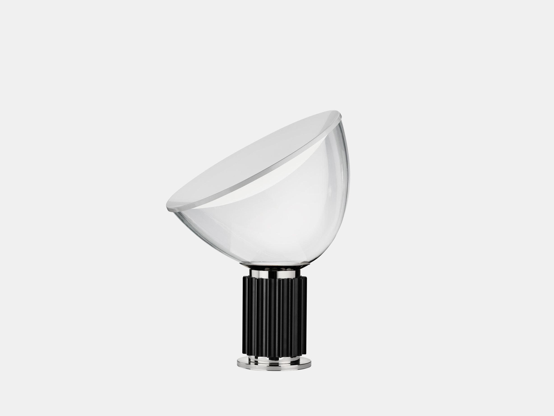 Taccia Table Lamp image 2