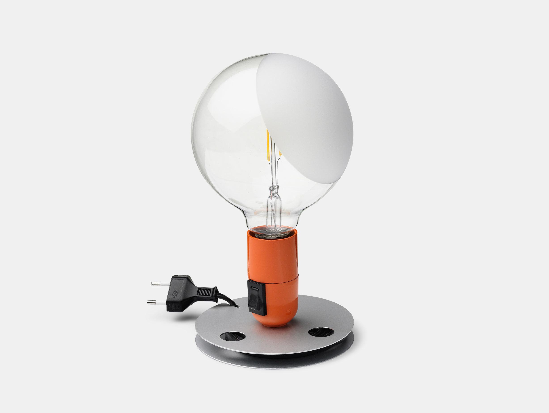 Lampadina Table Light image 1