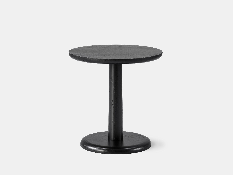 Pon Table image 4