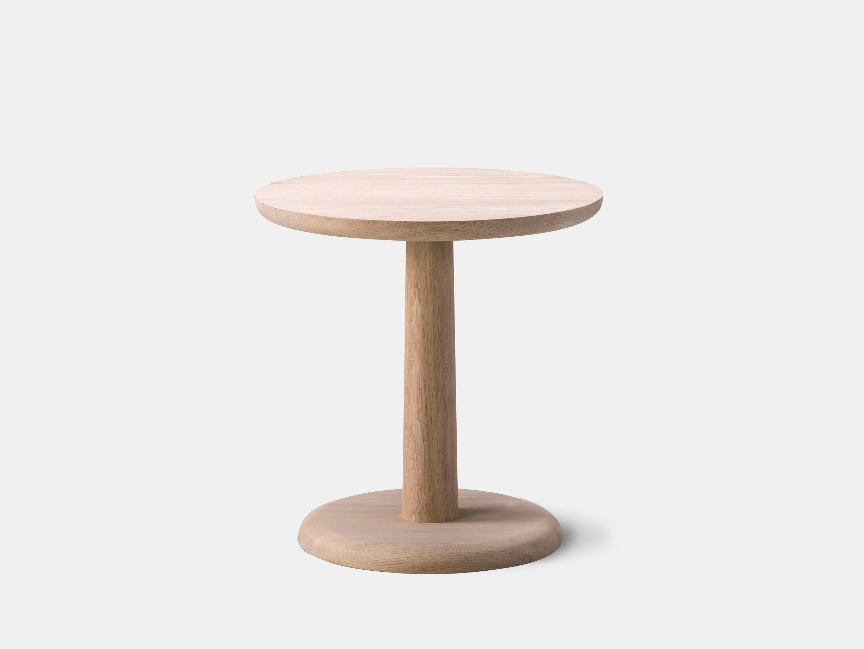 Pon Table image 3