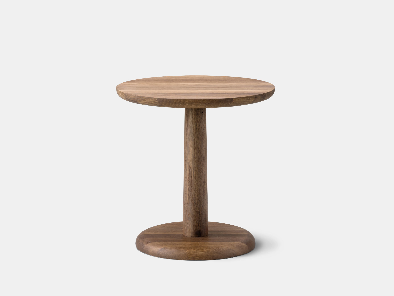 Pon Table image 1