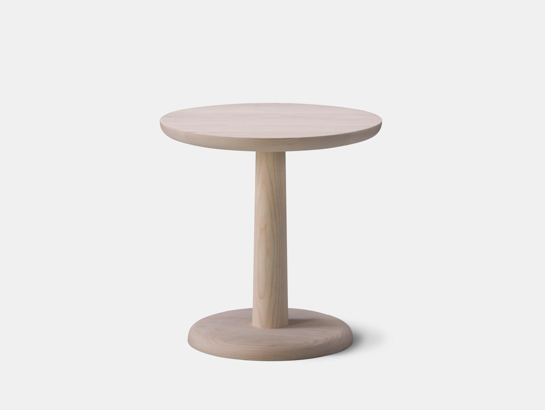 Pon Table image 2