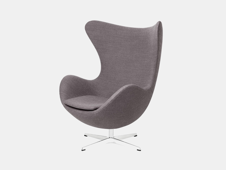 Egg Chair image 3