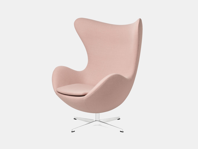Egg Chair image 1