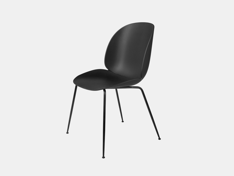 Beetle Chair image 3