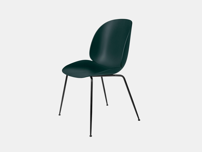 Beetle Chair image 2