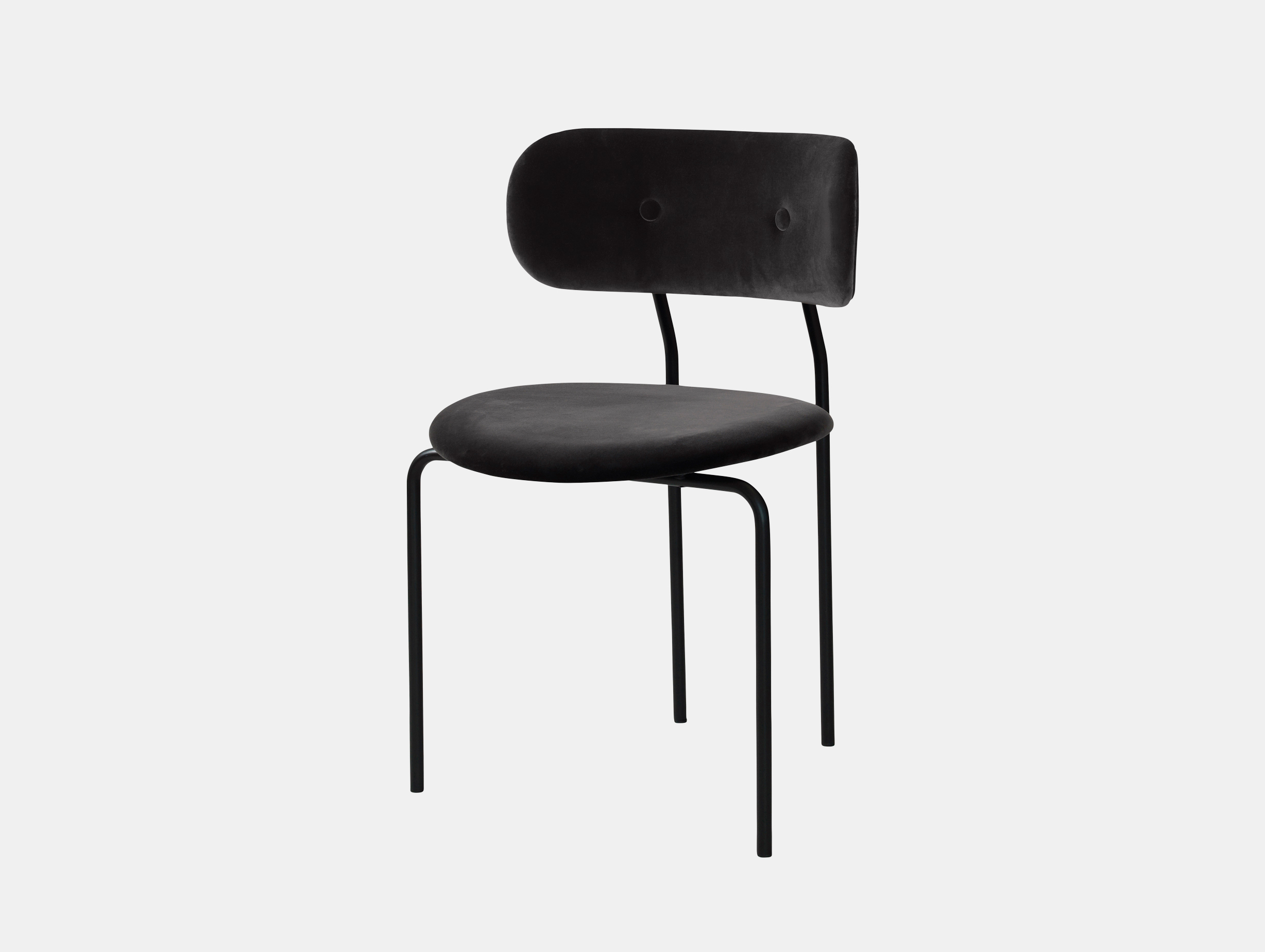 Coco Dining Chair image 1