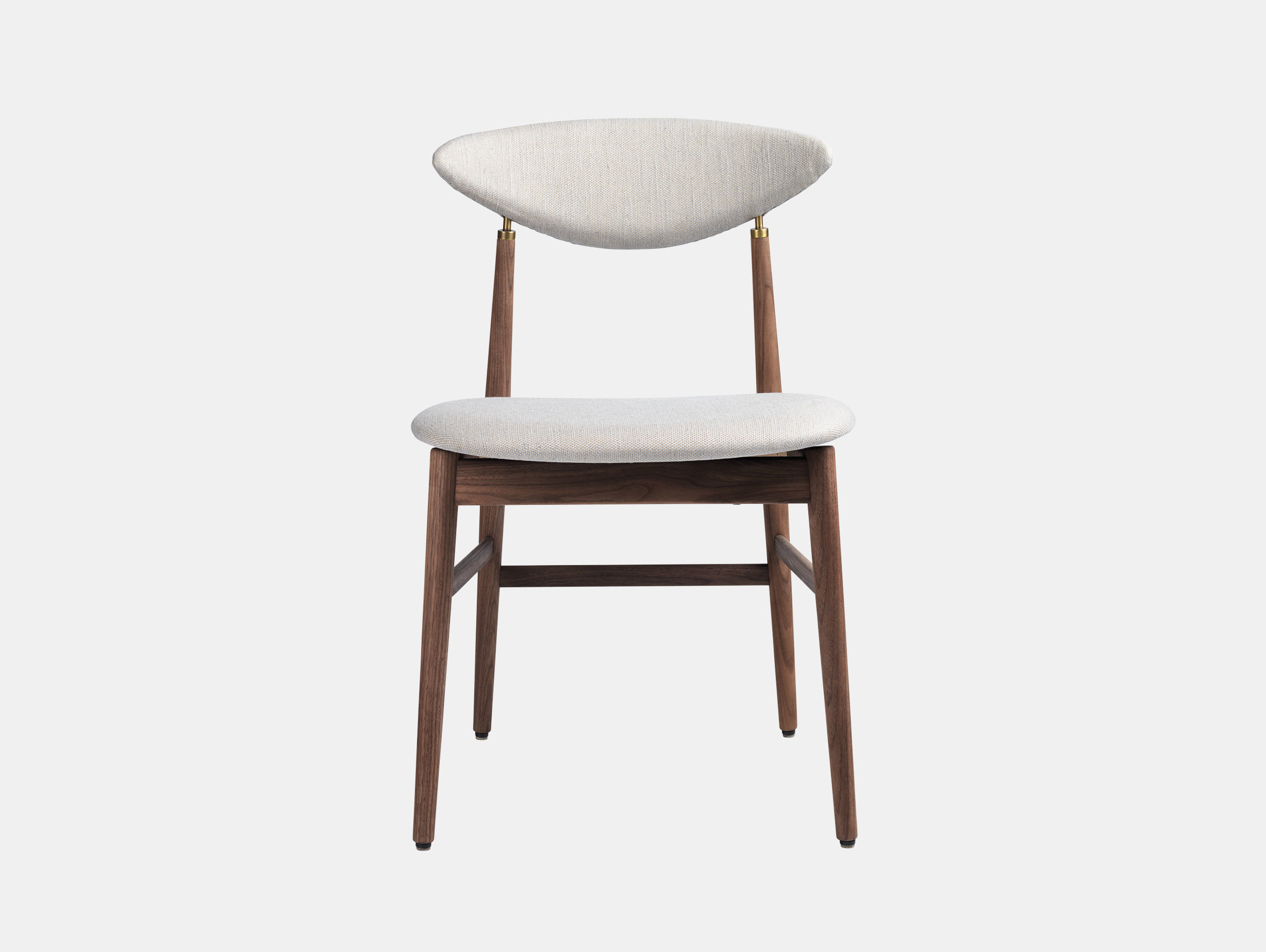 Gent Dining Chair image 1