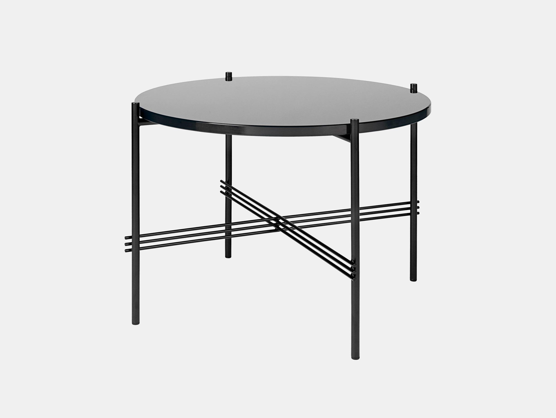 TS Coffee Table image 3