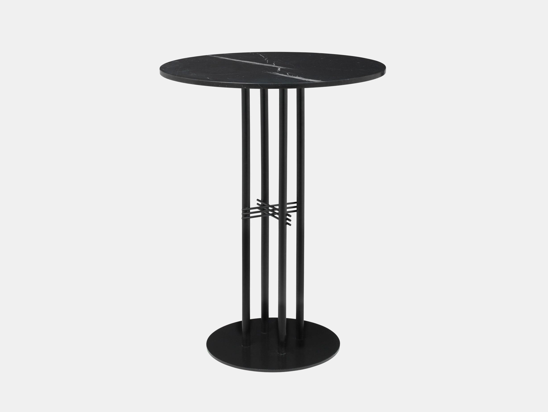 TS Column Bar Table image 1