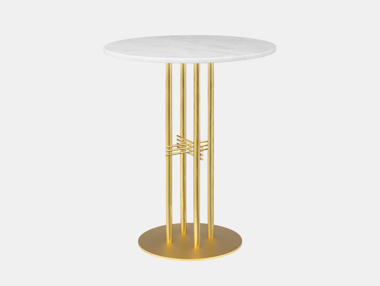 TS Column Bar Table image 4