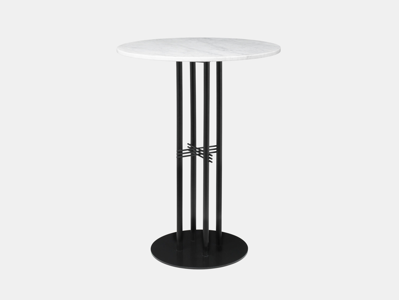 TS Column Bar Table image 2