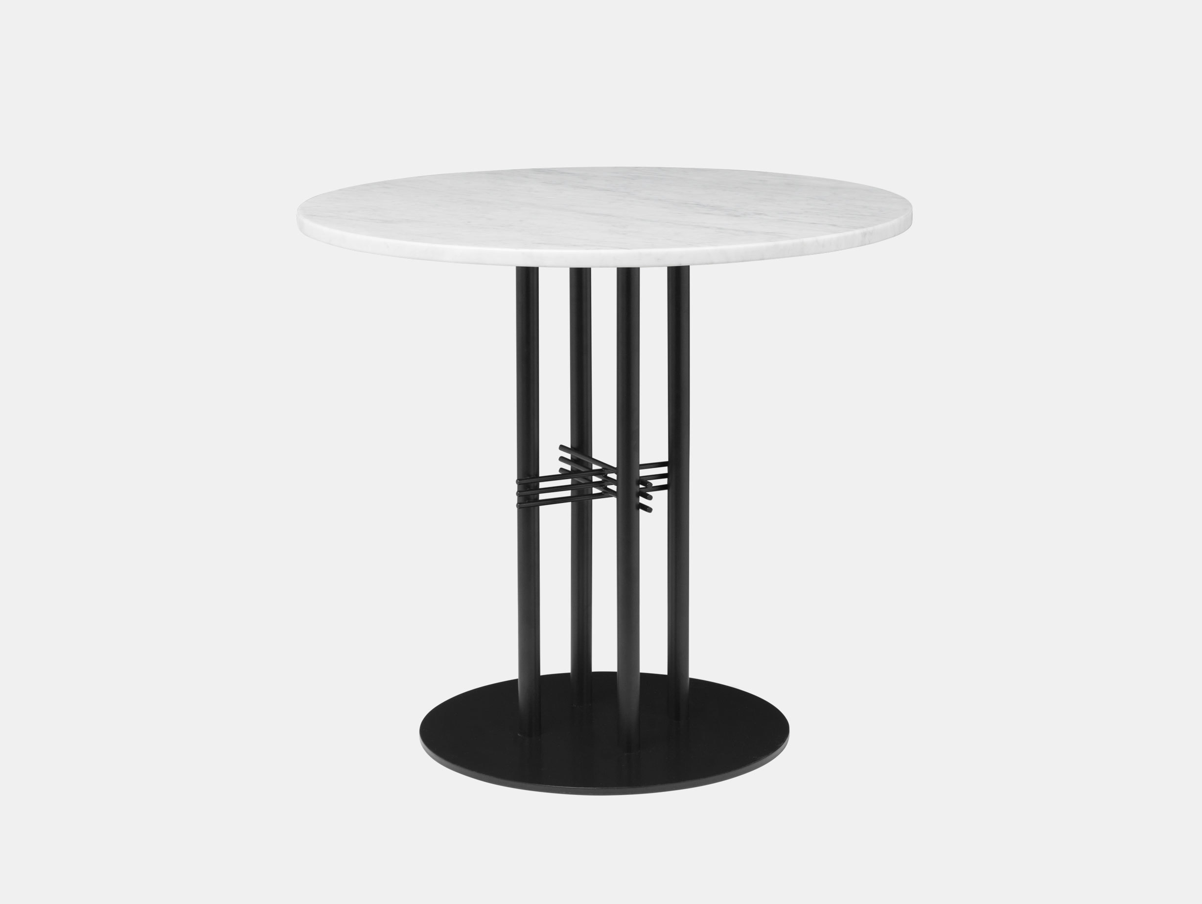 TS Column Dining Table image 1