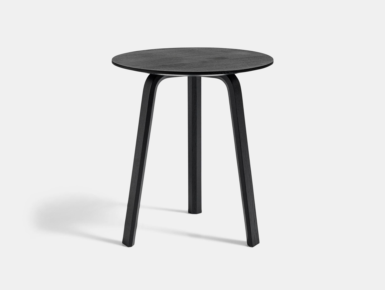 Bella Coffee Table Dia.45 x H.49 cm. image 5