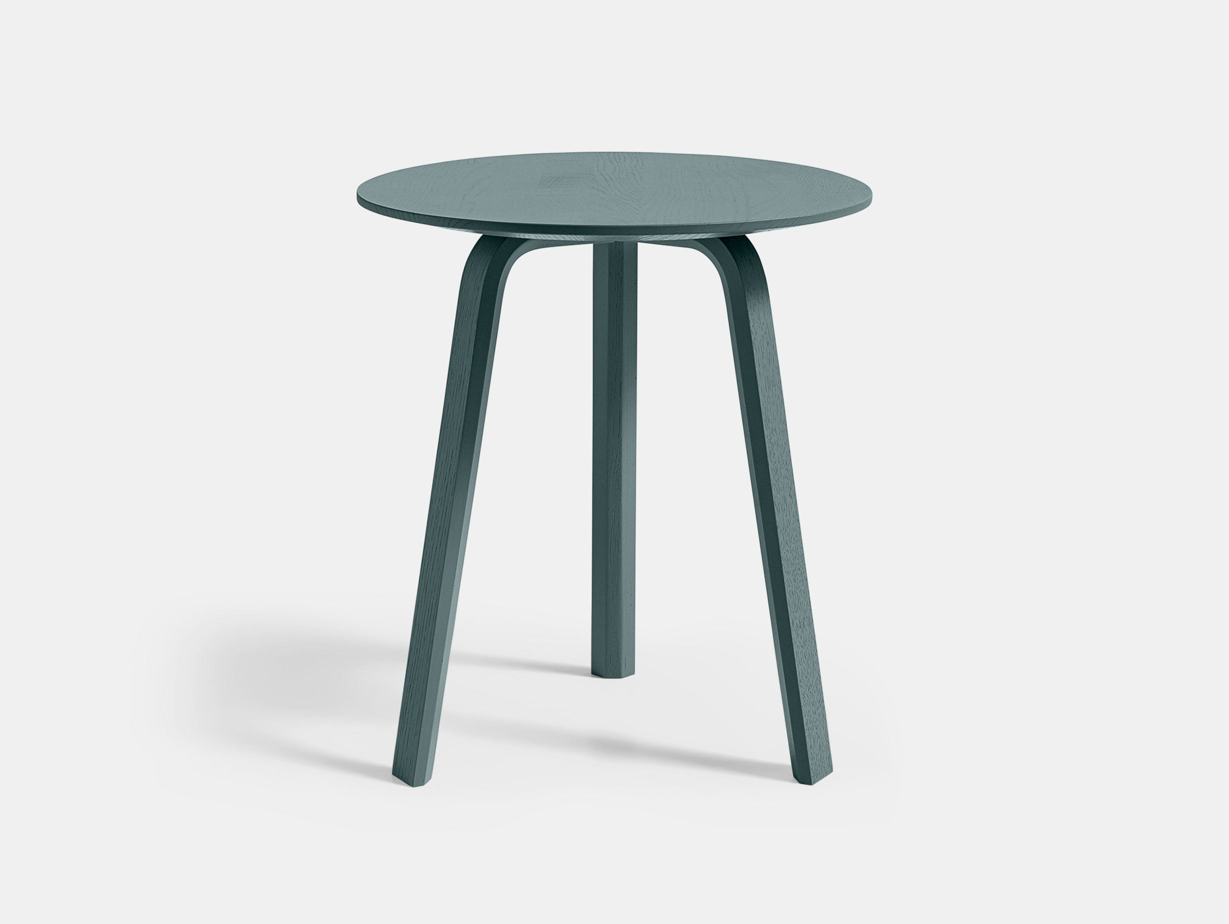 Bella Coffee Table Dia.45 x H.49 cm. | Viaduct