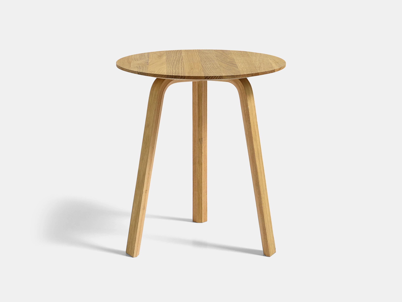 Bella Coffee Table Dia.45 x H.49 cm. image 4