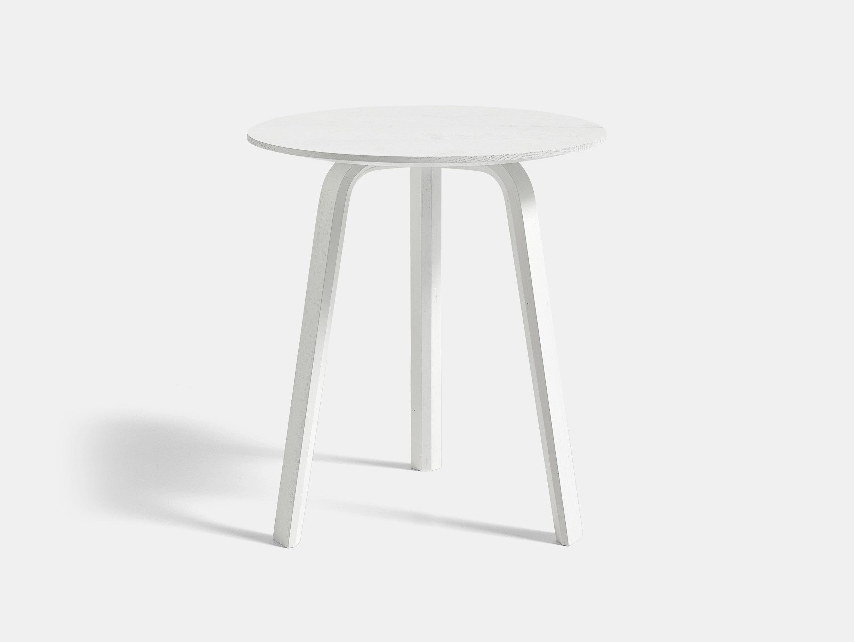 Bella Coffee Table Dia.45 x H.49 cm. image 6