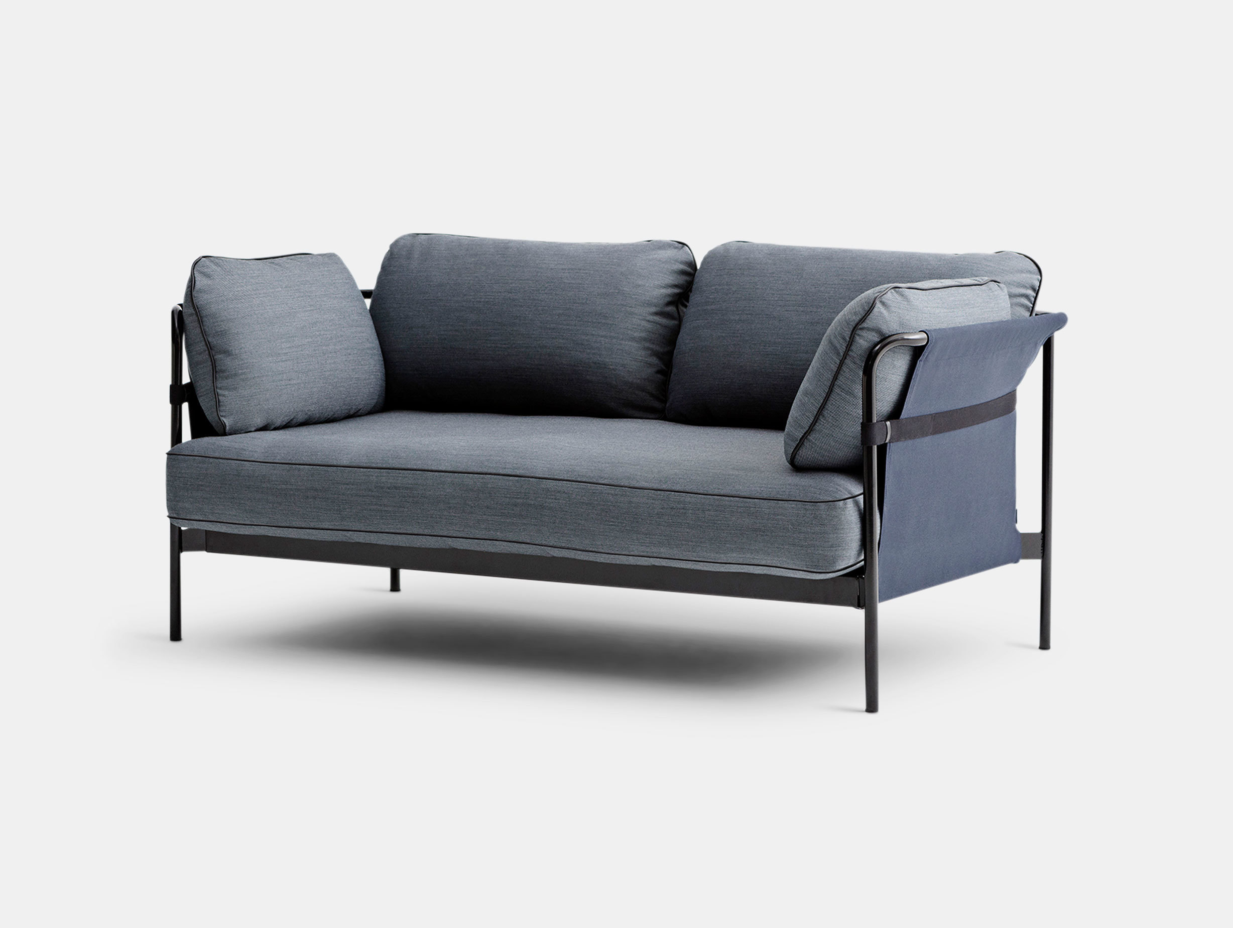 Can Sofa image 1