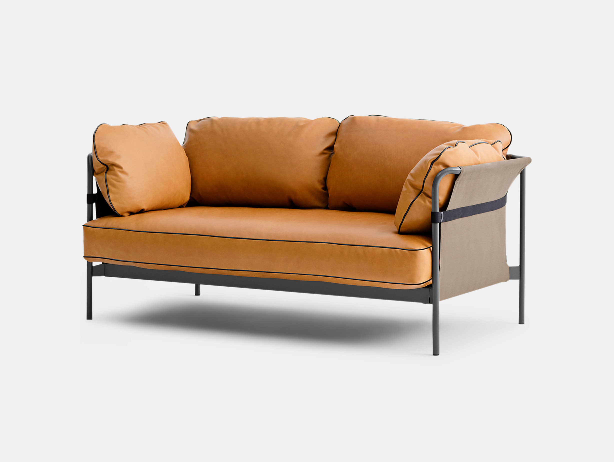 Can Sofa image 9