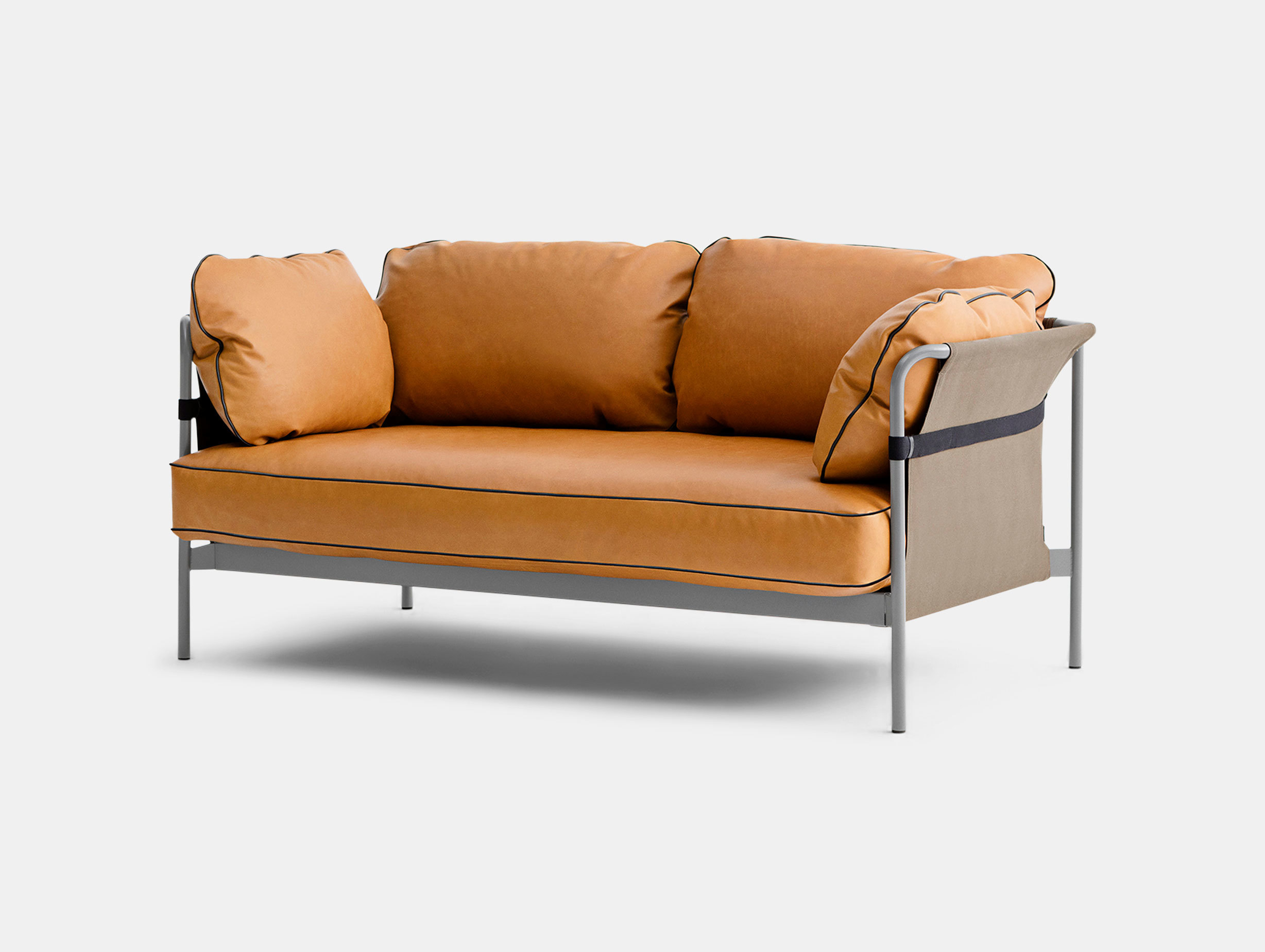 Can Sofa image 8