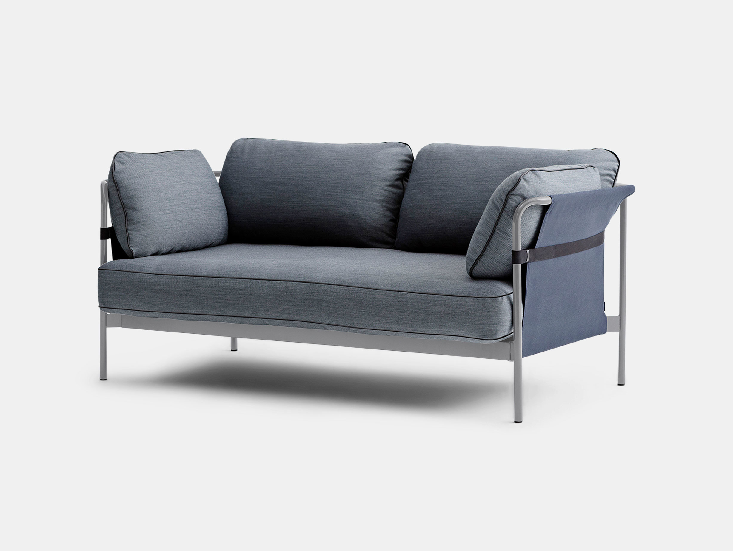 Can Sofa image 2