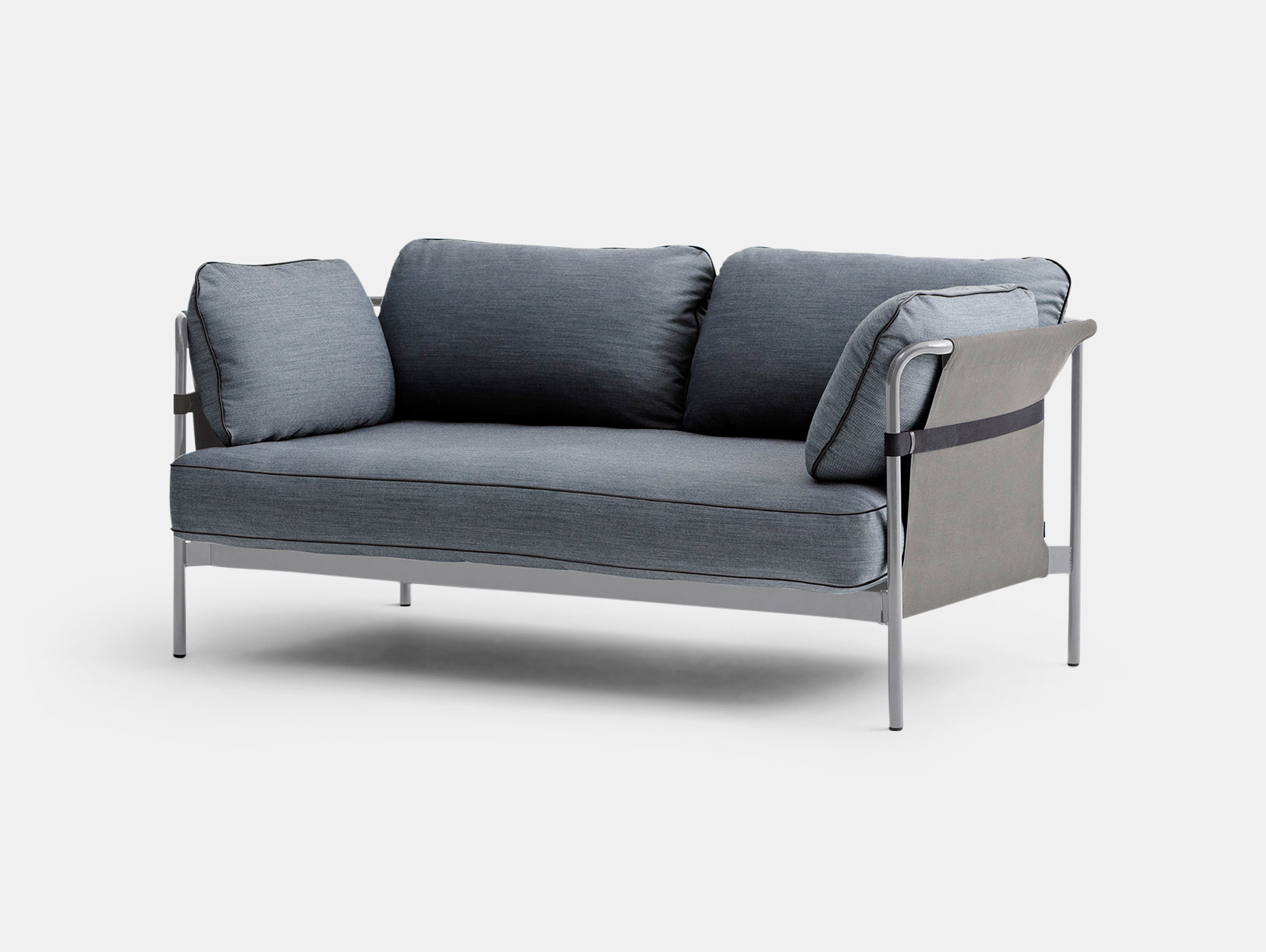Can Sofa image 3