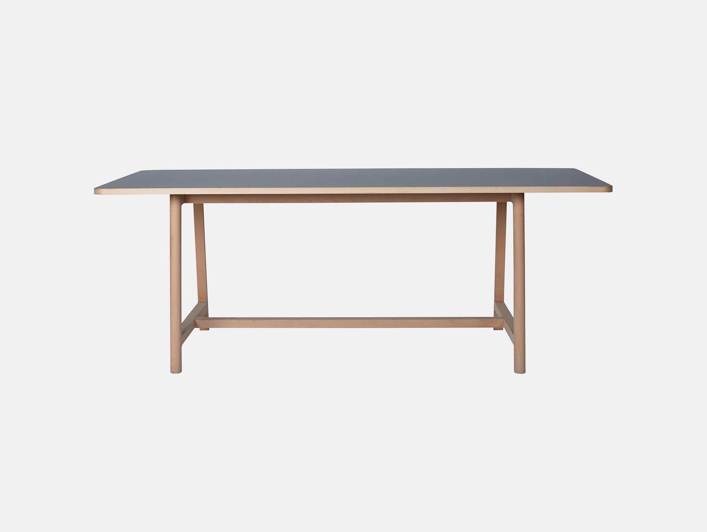 Frame Table image 2