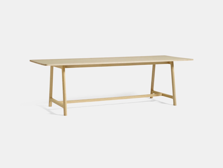 Frame Table image 1
