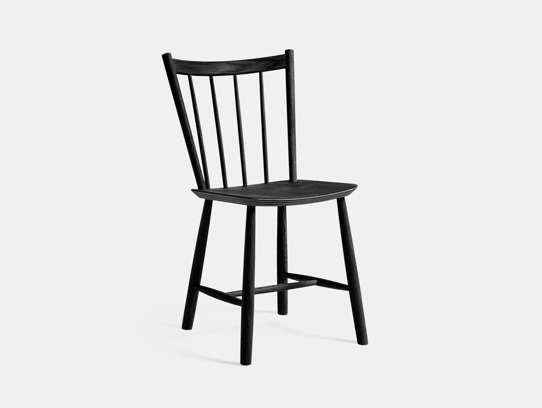 J41 Chair image 1