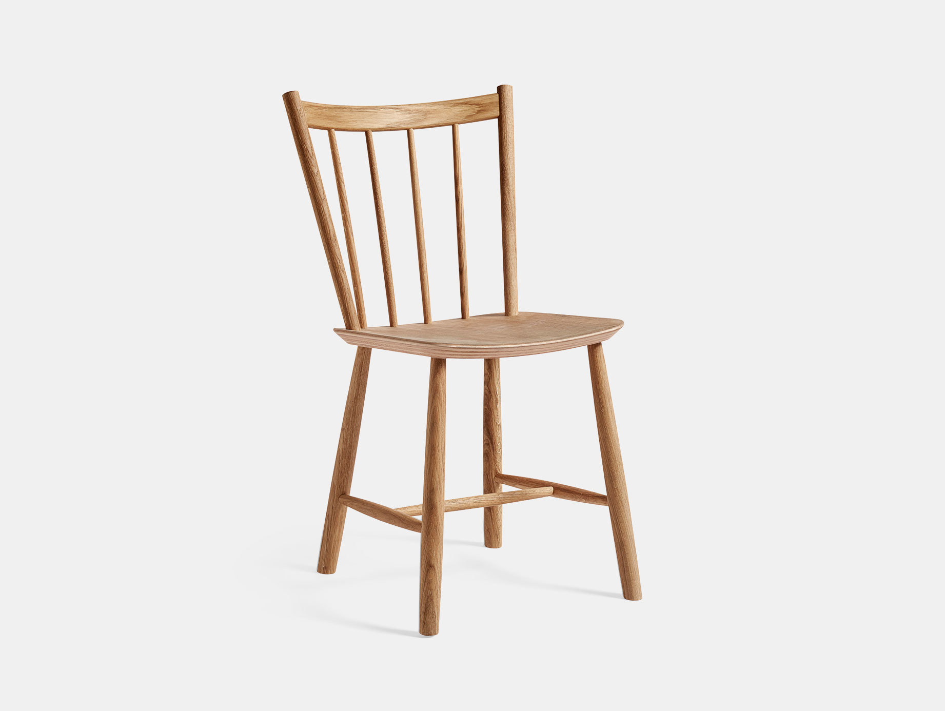 J41 Chair image 2